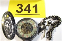 March 15th Gun, Coin, Jewelry, Antique, Collectible Auction