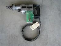 Specialty Contractor Liquidation Auction -3/26/2011