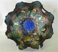 Fine Antique Auction - March 26th, 2011