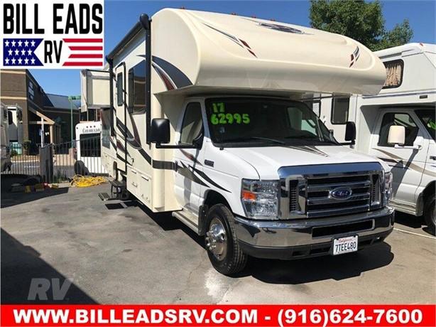 RVs For Sale From Bill Eads RV- Rocklin, CA - 79 Listings