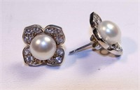 March 29th Special ONLINE ONLY Jewelry Auction