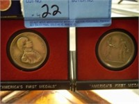 Gallery Auction- 3/1/11