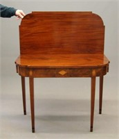 March 5, 2011 Cataloged Americana Auction