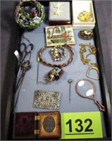 March 1st Gun, Coin, Jewelry,  Antique & Collectible Auction