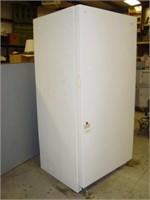 Large Kenmore Freezer