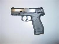 9mm Taurus Pistol  PT 24/7 Pro DS NEW in Box