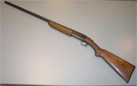 Winchester Model 37 12 ga Shotgun