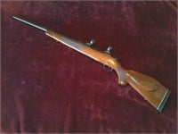 COLT-SAUER MAGNUM 300 Weatherby Magnum