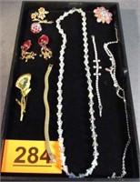 Feb15th Fine Art, Gun, Coin, Jewelry, & Antique Auction