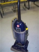 Gallery Auction - 2/8/2011