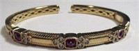 February 8th Special ONLINE ONLY Jewelry Auction
