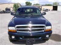 Albuquerque, New Mexico Auto Auction 2/15/11**Preview Only**