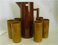 Fine Antique Auction - Feb. 19th 2011