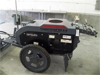 """Truck & Equipment Auction """"Internet Only"""""""