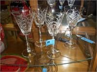 Attic Gallery Auction - 1/18/2011