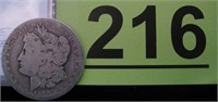 Jan 18th Gun, Coin, Jewelry, Antiques & Collectibles Auction
