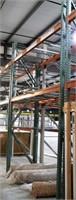 "Forest Homes Truss Equipment Liquidation ""Internet Only"""