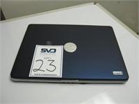 IT-SVD