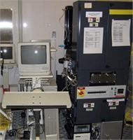 Major Sealed Bid Sale - Electronic Equipment