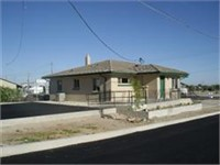 """""""Absolute Real Estate Auction"""" 1187 Addison Ave W Twin Falls"""