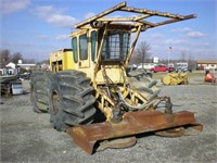 November 20, 2010 9:30am Consignment Auction