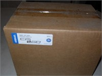 ONLINE - Omron Automation Nov 2010 AUCTION # 1