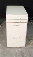 """Office Furniture Auction """"Internet Only"""""""