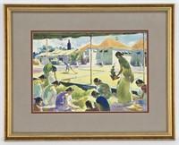 November 17, 2010 Auction