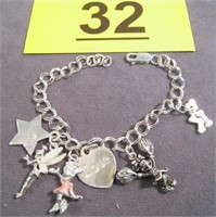 December 1st Special ONLINE ONLY Jewelry Auction