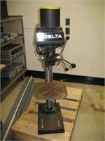 IBM - Toolroom Equipment