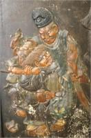 NOVEMBER 4, 2010 FINE ART & ANTIQUES AUCTION