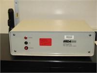 IBM - Test & Measurement Equipment