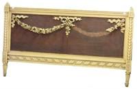 Antique & Estate Auction - Thursday, October 28, 2010 - 5 PM