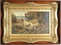 Western Americana Auction