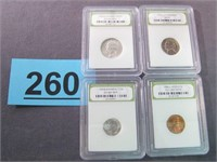 Oct 19th Gun, Coin, Jewelry, Antique & Collectible Auction
