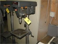 Thomas Machine Works