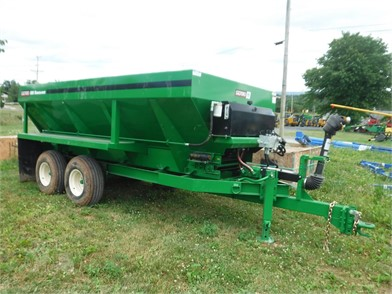 Farm Equipment For Sale By Shenandoah Valley Equipment Inc - 150