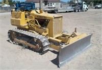 Equipment & Truck Auction- Internet Only
