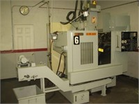 Rocon Manufacturing