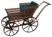 MONDAY, SEPT. 13, 2010 - ECLECTIC COLLECTOR AUCTION