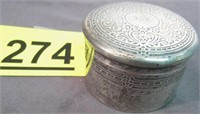 Aug 17th Gun, Coin, Jewelry, Antique & Collectible Auction