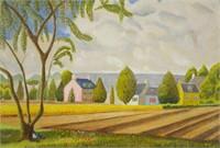 SEPTEMBER 2, 2010 FINE ESTATES AUCTION / MAJOR ARTWORKS