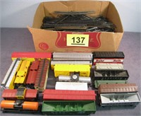 July 20th Gun, Coin, Jewelry, Antique & Collectible Auction
