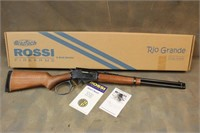 JULY 22ND - ONLINE FIREARMS & SPORTING GOODS AUCTION