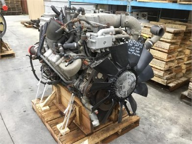 Poor Chineese Gx200 Engine Copy – Sherlockholmes Quimper