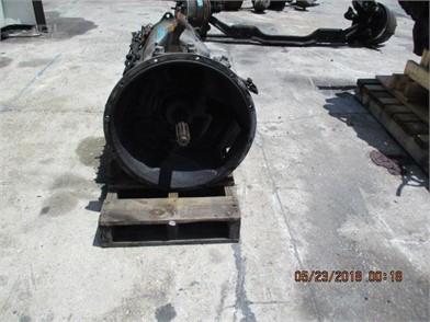 MACK T2050 Auction Results - 4 Listings | MachineryTrader li