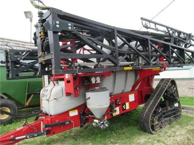 Top Air Ta2400 For Sale 17 Listings Tractorhouse Com Page 1 Of 1