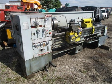 ARIS Other Items For Sale - 1 Listings | MachineryTrader ie
