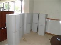 June 23, 2010 - Budget Office Furnishings