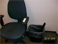 06/22/2010 - June 22nd, 2010 - TOL  Auction Romar Office